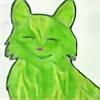 XeniosZelion's avatar