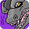 XenithX's avatar