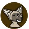 Xeniumn's avatar