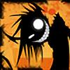 XeniXas's avatar