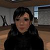 XenlaNayar's avatar