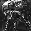 XennaDemonorph's avatar