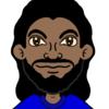 XenNexus's avatar