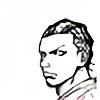 Xennius's avatar