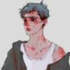 XENNOIA's avatar