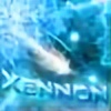 xennon119's avatar