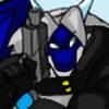 XennyDiemes's avatar