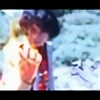 xeno-agito's avatar