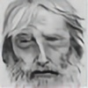 Xeno-Arilas's avatar