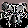 Xeno-Drone's avatar