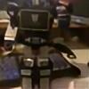 Xeno-fei's avatar