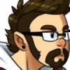 Xeno-Rei's avatar