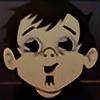 XENO-ROBO-TECHNO's avatar