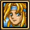 Xeno-Tan's avatar