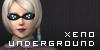 xeno-underground
