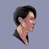 xeno030's avatar