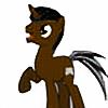 xeno1245's avatar