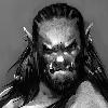 xeno1974's avatar