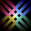 Xeno42alpha's avatar