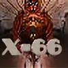 xeno66's avatar