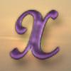 Xeno834's avatar
