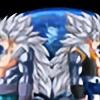xeno8890's avatar