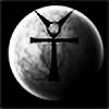 xenoanubis's avatar