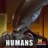 Xenoarchon's avatar