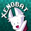 Xenobat's avatar