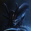 Xenobeast22's avatar