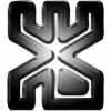 Xenobioz's avatar