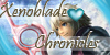Xenoblade-Chronicles's avatar