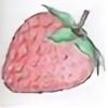 xenoblader's avatar