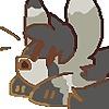 xenoblastt's avatar