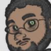 Xenobody's avatar