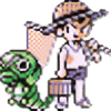 xenobug's avatar