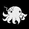 Xenocto's avatar