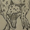 Xenodon130's avatar