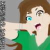 Xenodragon11's avatar