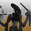 XenoDragon52's avatar