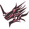 XenoDragon8's avatar