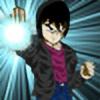 XenoDVA's avatar