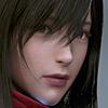 Xenoex's avatar