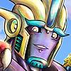 Xenofa's avatar