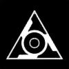 Xenofish's avatar
