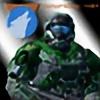 XenoFrobe's avatar