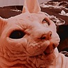 Xenogem's avatar
