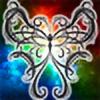 XenoGine's avatar
