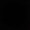 Xenohammer's avatar