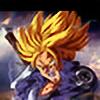 xenohify's avatar